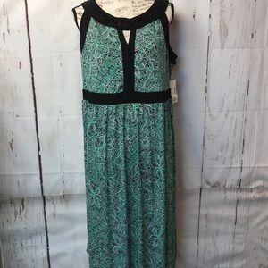 NWT Catherine's Dress